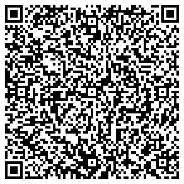 QR-код с контактной информацией организации Гаврик А. И., СПД