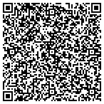 QR-код с контактной информацией организации Сokme, ЧП