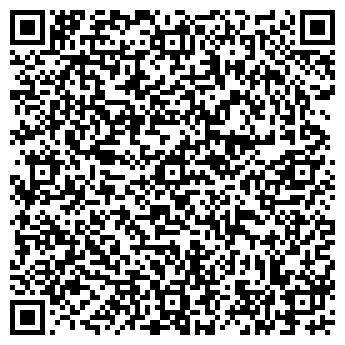 QR-код с контактной информацией организации ОЛЕГРО-Ф, ООО