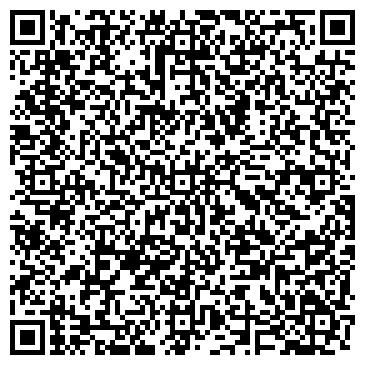 QR-код с контактной информацией организации Агроконтинент, ООО