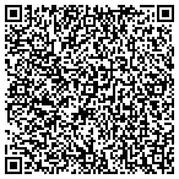QR-код с контактной информацией организации Компресормаш, ООО