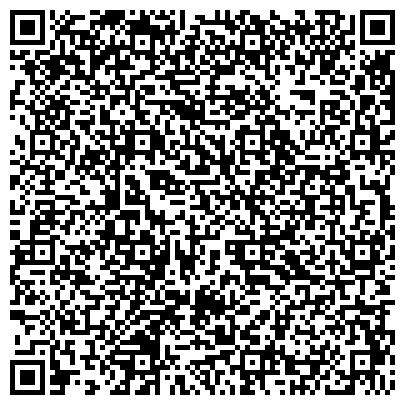 QR-код с контактной информацией организации Компрессоры холодильные герметичные, Компания