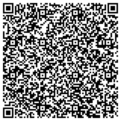 QR-код с контактной информацией организации ИПЦ смазочно-фильтрующего оборудования, ОАО