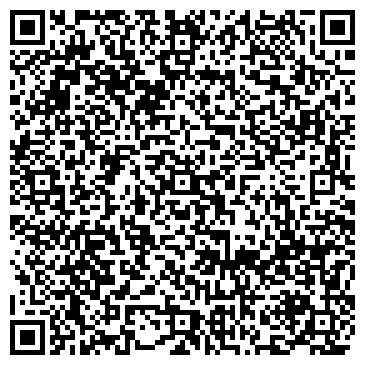 QR-код с контактной информацией организации Профид Д, ООО