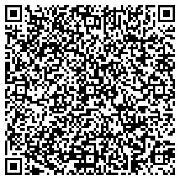 QR-код с контактной информацией организации МИН , Компания