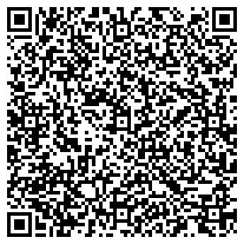 QR-код с контактной информацией организации Кострыкин, СПД