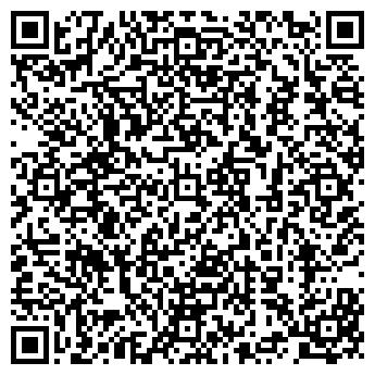 QR-код с контактной информацией организации ОРЕНГАЛАНТ ФИРМА, ООО