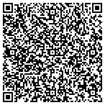 QR-код с контактной информацией организации Шапошник, ЧП