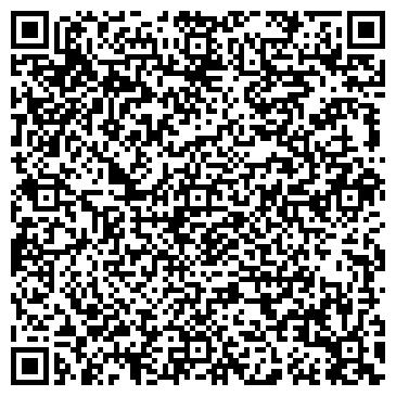 """QR-код с контактной информацией организации ООО НПП """"Конекс"""""""