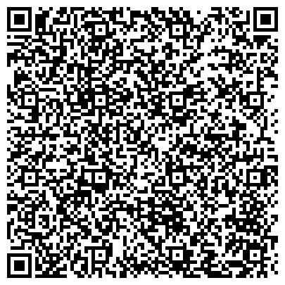 QR-код с контактной информацией организации ФМТ Трейдинг Хауз, ТОО