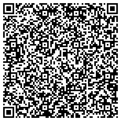 QR-код с контактной информацией организации Santehplast (Сантехпласт), ТОО