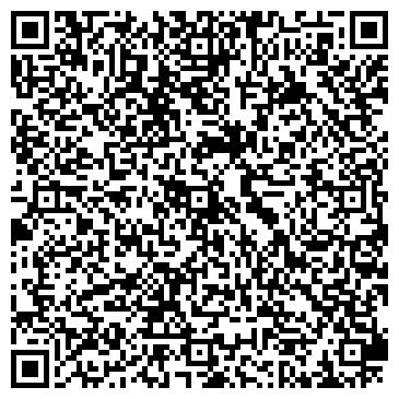 QR-код с контактной информацией организации УЧЕБНЫЙ ЦЕНТР ОРЕНБУРГСТРОЙ