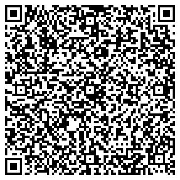 QR-код с контактной информацией организации EuroCar (ЕуроКар ) Компания, ИП