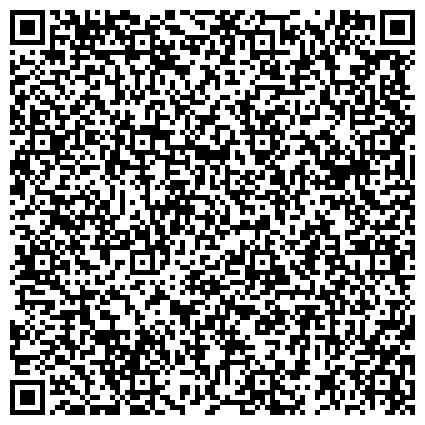 QR-код с контактной информацией организации Alias Valve Group Актау (Алиас Валве Групп Актау), ТОО