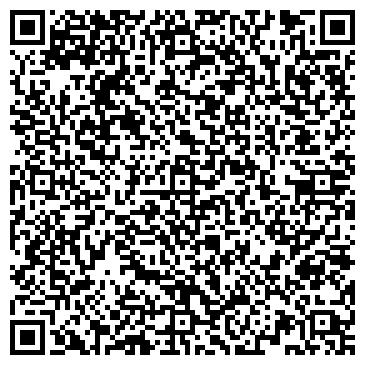 QR-код с контактной информацией организации Молд Инвест, ЧП