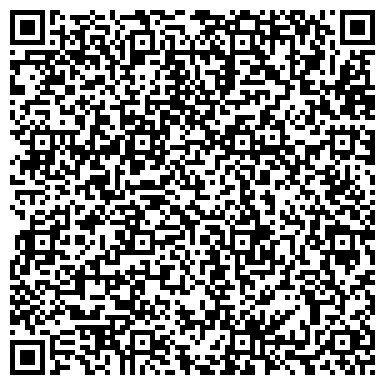 QR-код с контактной информацией организации Силумин-Сервис, ТОО