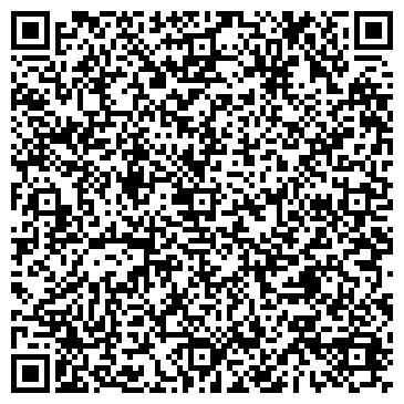 QR-код с контактной информацией организации Globalgroup(Глобалгруп), ТОО