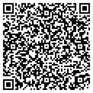 QR-код с контактной информацией организации Atoll (Атолл), ИП