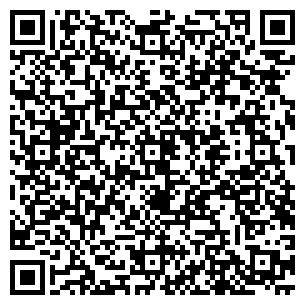 QR-код с контактной информацией организации ЭкоСтиль, ТОО