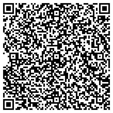 QR-код с контактной информацией организации Bioenergy Corporation, ТОО