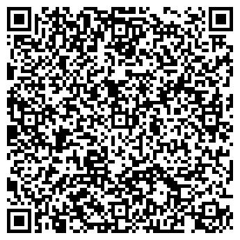 QR-код с контактной информацией организации АРСЕНАЛ АПТЕКА