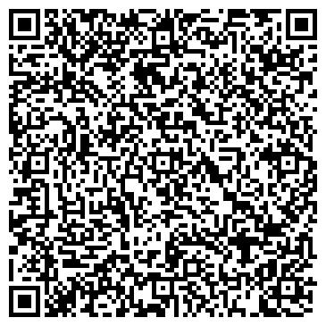 QR-код с контактной информацией организации Туэм-Петро, ТОО