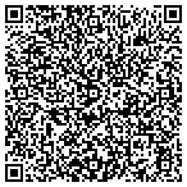 QR-код с контактной информацией организации Аль-Назар, ТОО