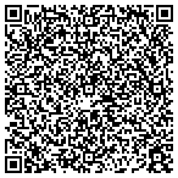 QR-код с контактной информацией организации Промтех Роллер, ТОО