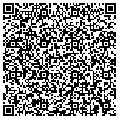 QR-код с контактной информацией организации WILO Павлодар (ВИЛО Павлодар), ТОО