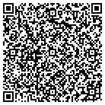 QR-код с контактной информацией организации ПСМ - Алматы, ТОО