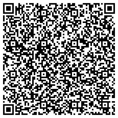 QR-код с контактной информацией организации Talkhir Traiding (Талкхир Трейдинг), ТОО