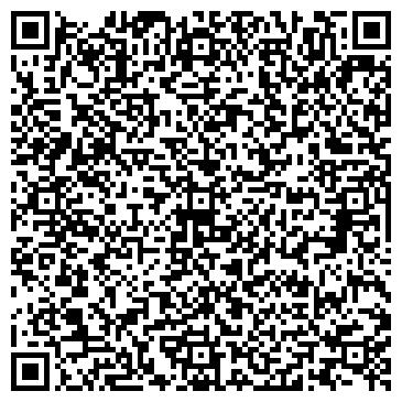 QR-код с контактной информацией организации Vent Group (Вент Груп), ТОО