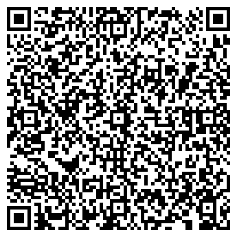 QR-код с контактной информацией организации ВСВ Промвент, ТОО