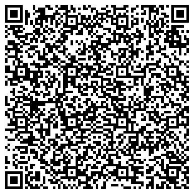 QR-код с контактной информацией организации Venta-Luftwascher GmbH, МП