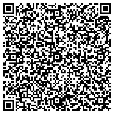 QR-код с контактной информацией организации 1Krovelniy (Кровельный), ИП