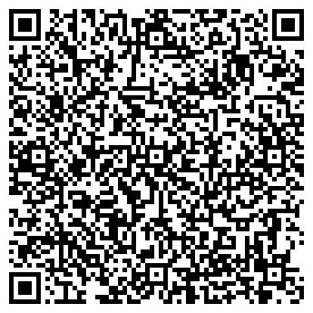 QR-код с контактной информацией организации СКАЗКА, ДЕТСКИЙ САД № 2