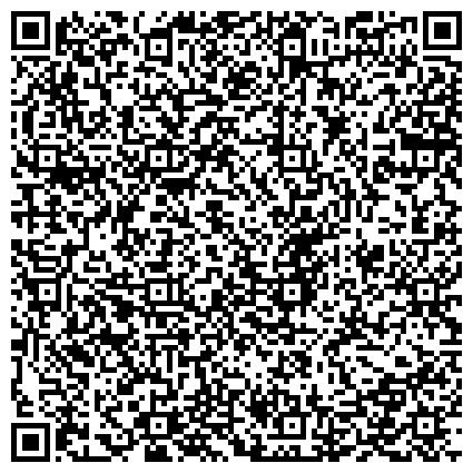 QR-код с контактной информацией организации Global climate technology (Глобал климат технолоджи) (оптово-розничная фирма), ТОО