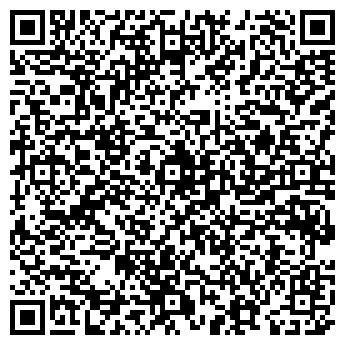 QR-код с контактной информацией организации ЧП «СМ-Бридж»