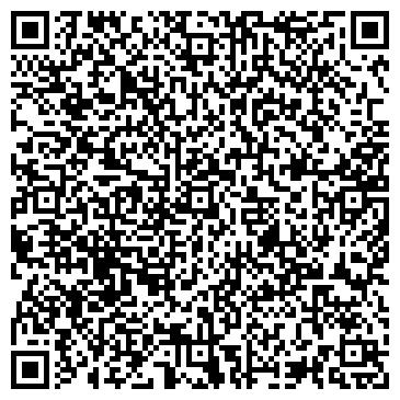 QR-код с контактной информацией организации НПФ Энергия, ТОО