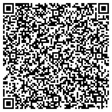 QR-код с контактной информацией организации Редуктор, ЧП