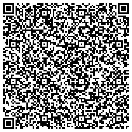 QR-код с контактной информацией организации Raimbek - Vostok Agro, Райымбек - Восток Агро, ТОО