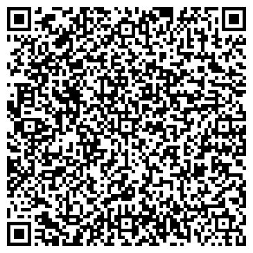 """QR-код с контактной информацией организации ТОО """"Азия-Кран.kz"""""""
