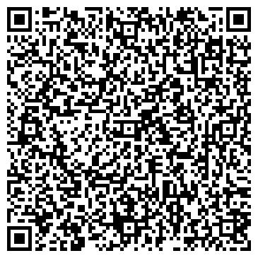 """QR-код с контактной информацией организации Общество с ограниченной ответственностью ООО """"РосХимТрейд"""""""