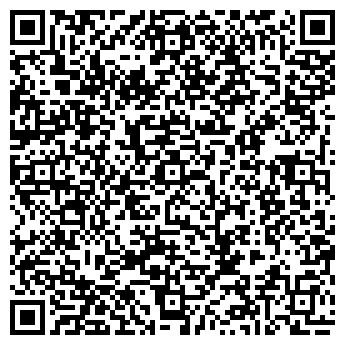 QR-код с контактной информацией организации Товариство з обмеженою відповідальністю СВАРОЖИЧІ