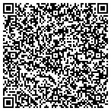 """QR-код с контактной информацией организации ИЧТУП """"Михаз Сервис"""""""