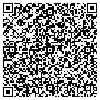 """QR-код с контактной информацией организации Частное предприятие """"Астрамедиа"""""""