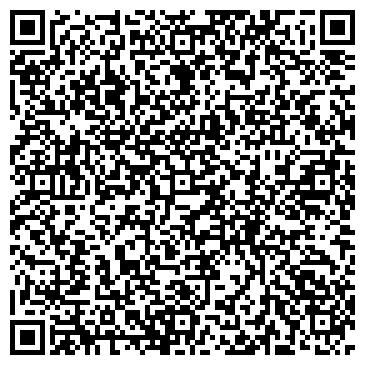 QR-код с контактной информацией организации СТАНКО-ТЕХНОЛОГИИ,ООО