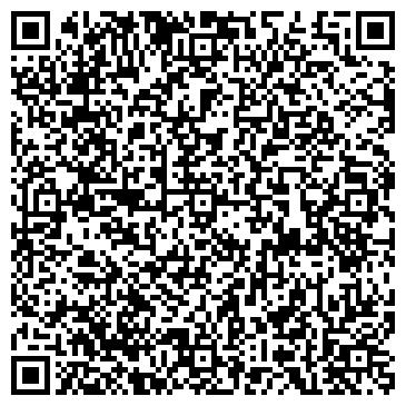 QR-код с контактной информацией организации КООПОБЩЕПИТСЕРВИС ФИЛИАЛ ОБЛПОТРЕБСОЮЗА