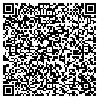 QR-код с контактной информацией организации Energy 07