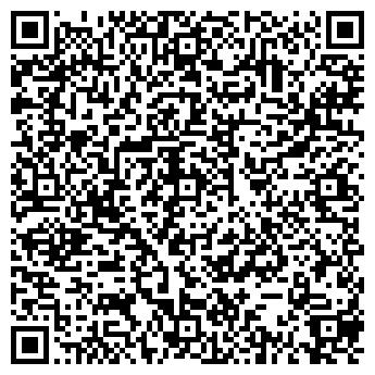 QR-код с контактной информацией организации dielectron-cnc